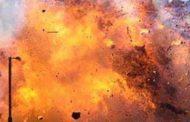 അങ്കമാലിയില് സ്കൂള് ശാസ്ത്രമേളയ്ക്കിടെ പൊട്ടിത്തെറി; 52 കുട്ടികള്ക്ക് പരിക്ക്