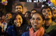 ഇന്ത്യയില് സ്വവര്ഗ ലൈംഗികത നിയമവിധേയം, 377ാം വകുപ്പ് റദ്ദാക്കി, വദന സുരതവും കുറ്റകരമാവില്ല, ഭാര്യമാരുടെ പരാതിയും തള്ളും