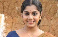 അഭിനയം നിര്ത്തി, മീരാനന്ദന് ഇനി ബിസിനസുകാരി