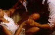 വാടക വീട് കാണാനെത്തിയ യുവതിയെ ഭര്ത്താവിനെ കെട്ടിയിട്ടിട്ട് 7 പേര് ചേര്ന്ന് കൂട്ട ബലാല്സംഗം ചെയ്തു