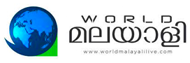 World Malayali